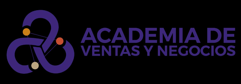 Academia de Ventas y Negocios